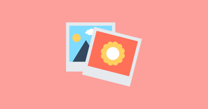 10 Ways to Protect Images From Being Copied