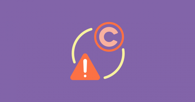 What is Copyright Infringement and How to Avoid it