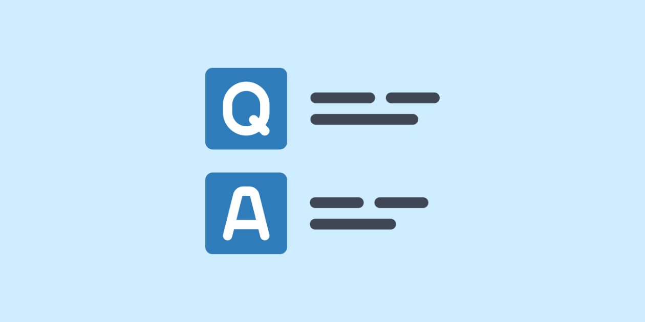 Faq About Copyrights Registration Protection And Assignment