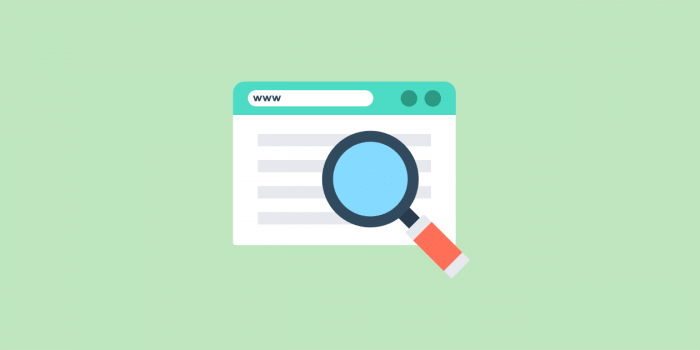 5 Simple but Very Effective Ways to Check If Your Content Was Stolen