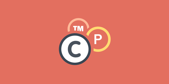 Copyrights vs Patents vs Trademarks: Everything You Need to Know